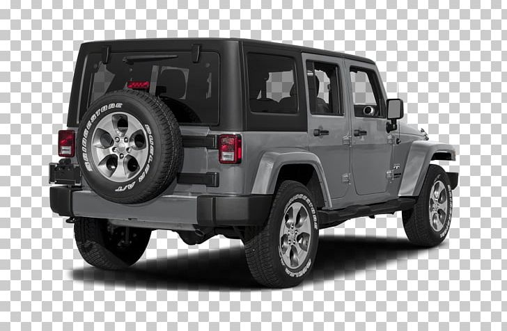 Jeep 2018 clipart clip art free library 2018 Jeep Wrangler JK Unlimited Chrysler Dodge Ram Pickup PNG ... clip art free library