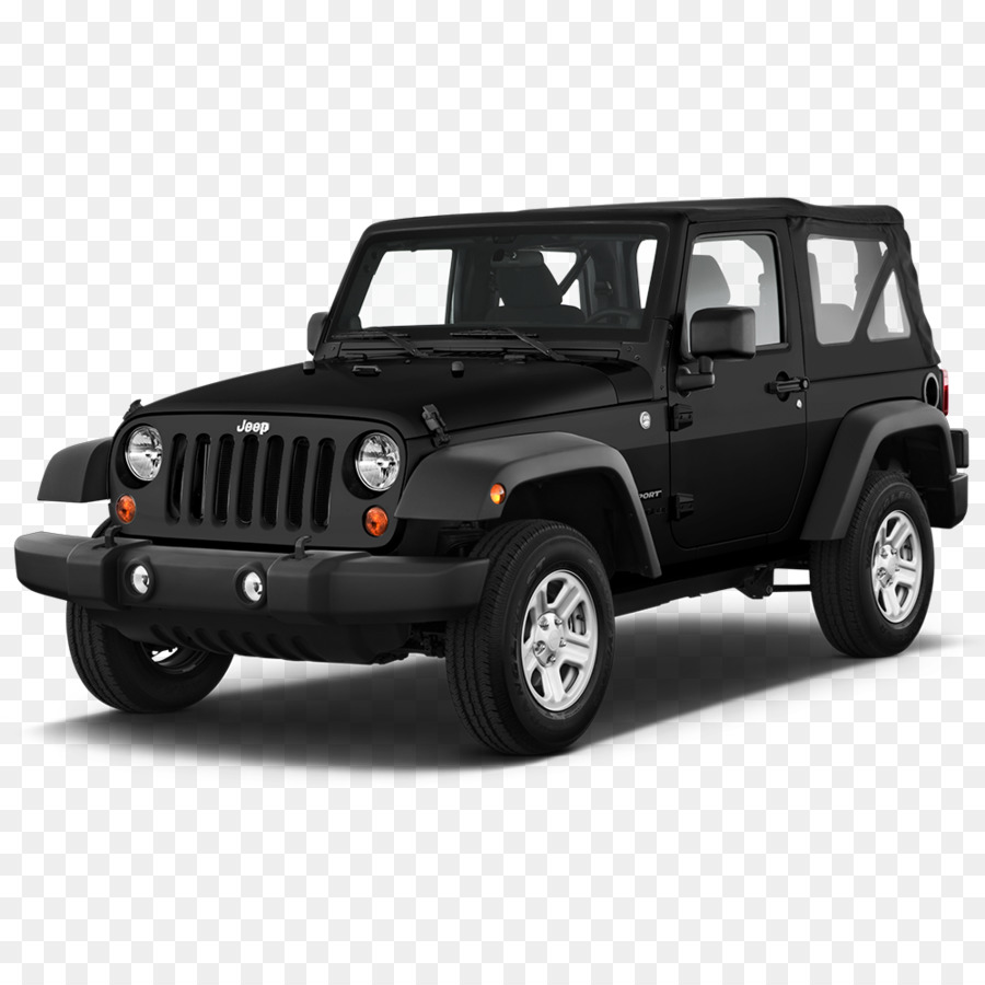 Jeep background clipart jpg free Car Background clipart - Jeep, Car, Tire, transparent clip art jpg free