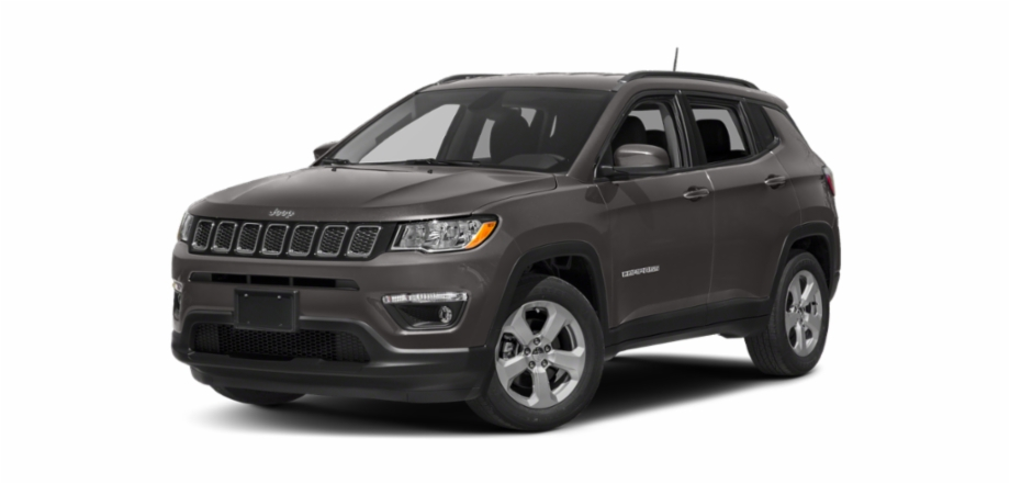 Jeep compass sport clipart clip art free stock 2019 Jeep Compass - Jeep Compass Price 2019 Free PNG Images ... clip art free stock