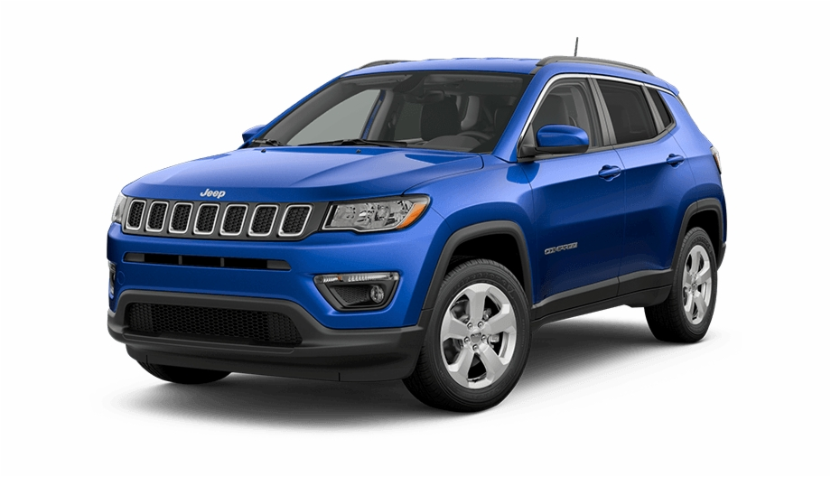 Jeep compass sport clipart clipart royalty free Compass - Jeep Compass Latitude 2019 Free PNG Images & Clipart ... clipart royalty free