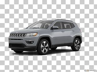 Jeep compass sport clipart clip free stock 2018 Jeep Compass PNG Images, 2018 Jeep Compass Clipart Free Download clip free stock