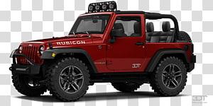 Jeep compass sport clipart image transparent stock Jeep Wrangler Car Jeep Compass Sport utility vehicle, jeep ... image transparent stock