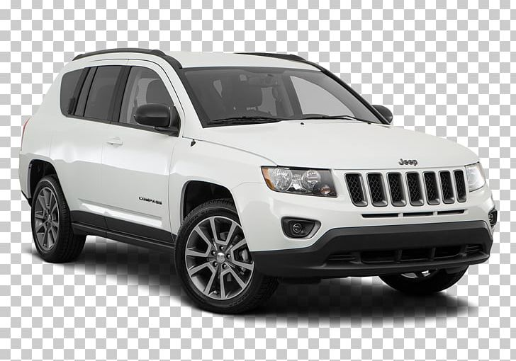 Jeep compass sport clipart banner freeuse library 2017 Jeep Compass X Sport 2017 Jeep Compass Sport 2017 Jeep Compass ... banner freeuse library