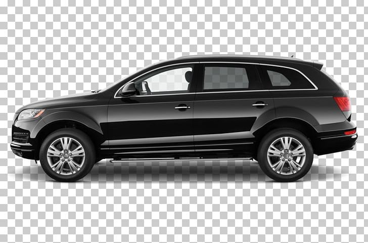 Jeep grand cherokee limited clipart banner black and white Jeep Liberty Car Sport Utility Vehicle 2018 Jeep Grand ... banner black and white