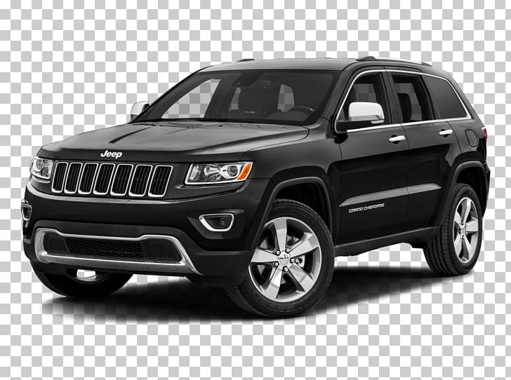 Jeep grand cherokee limited clipart clipart black and white 2016 Jeep Grand Cherokee Limited Car Chrysler Jeep Liberty ... clipart black and white