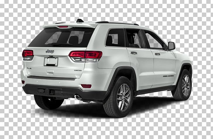 Jeep grand cherokee limited clipart clipart transparent 2015 Jeep Grand Cherokee Limited Car Chrysler Jeep Liberty ... clipart transparent