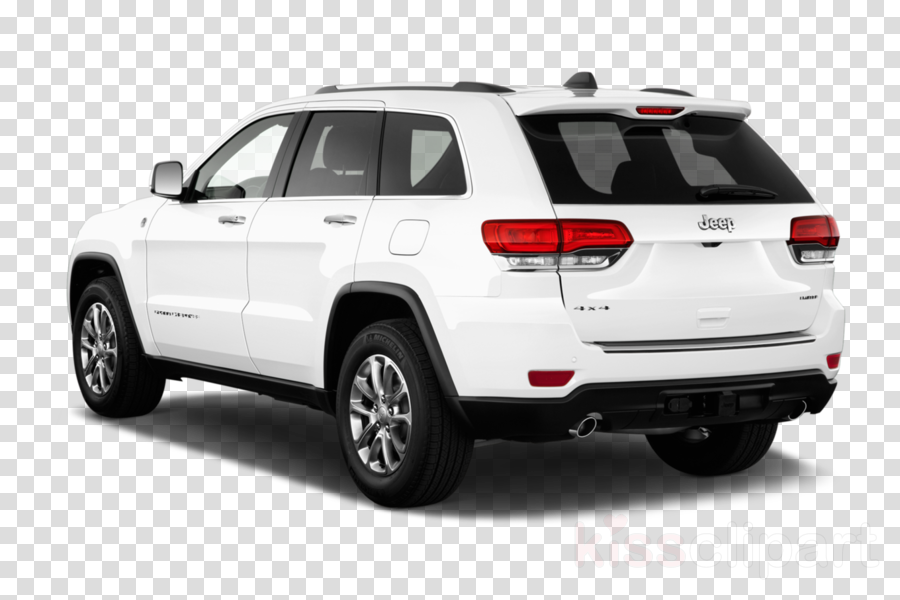 Jeep grand cherokee limited clipart image freeuse download Jeep, Car, Tire, transparent png image & clipart free download image freeuse download
