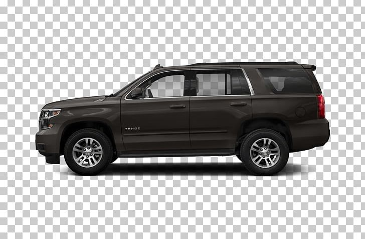 Jeep grand cherokee limited clipart vector library library Chrysler 2018 Jeep Grand Cherokee Limited Dodge Ram Pickup ... vector library library