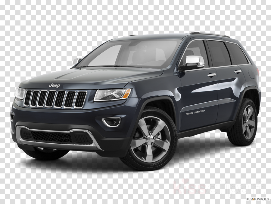 Jeep grand cherokee limited clipart jpg freeuse stock Jeep, Car, Tire, transparent png image & clipart free download jpg freeuse stock