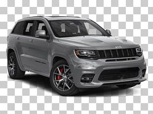 Jeep grand cherokee srt8 clipart clip library stock Jeep Grand Cherokee Srt PNG Images, Jeep Grand Cherokee Srt ... clip library stock