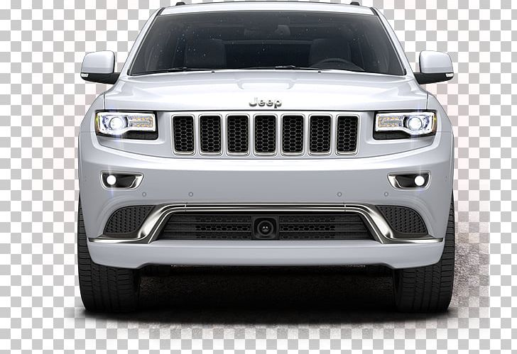 Jeep grand cherokee srt8 clipart png library stock 2016 Jeep Grand Cherokee 2015 Jeep Cherokee 2017 Jeep Grand ... png library stock