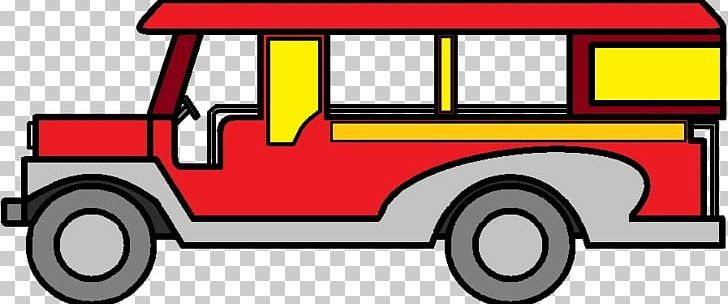 Jeepney clipart black and white Jeepney Philippines Bus PNG, Clipart, Art Museum, Automotive ... black and white