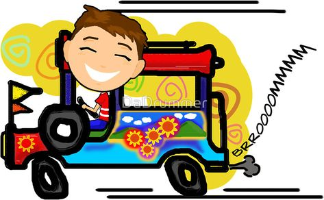 Jeepney clipart svg black and white download Pinterest svg black and white download