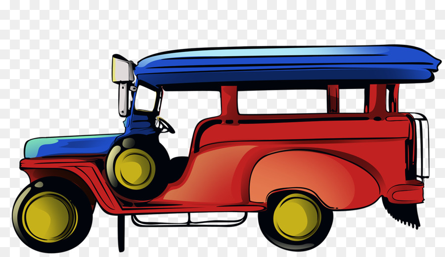 Jeepney clipart image free stock Vintage Background clipart - Jeep, Jeepney, Car, transparent ... image free stock