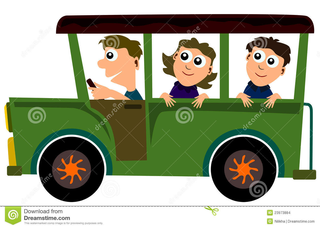 Jeepney driver clipart png black and white library Jeepney driver clipart 7 » Clipart Station png black and white library