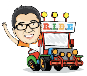 Jeepney driver clipart png free Jeepney driver clipart 1 » Clipart Station png free