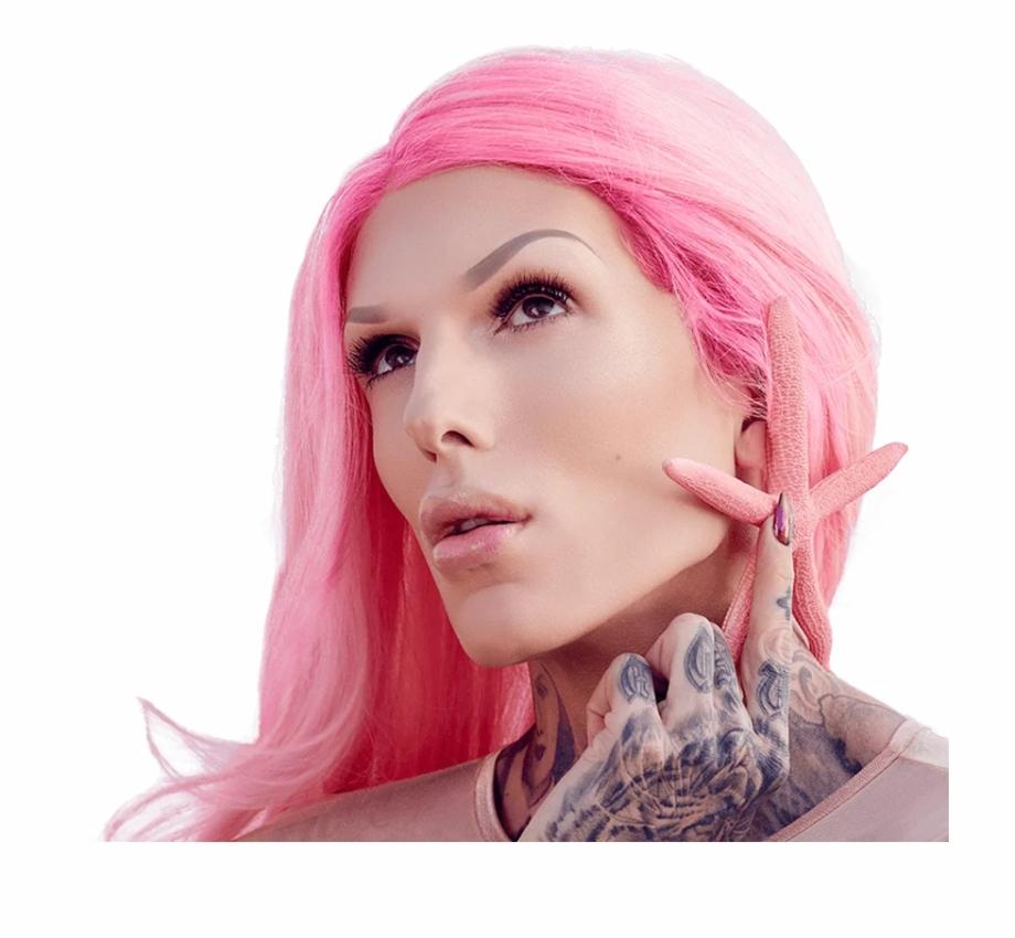 Jeffree star logo clipart black and white download jeffreestar #jeffree #star #makeup #guru #beauty #pink ... black and white download