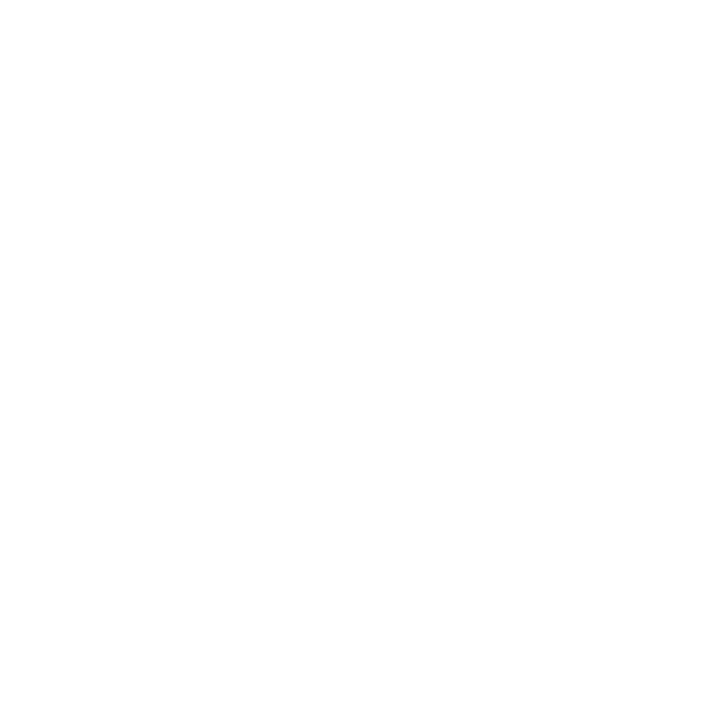 Jellyfish Silhouette by umi-no-mizu on DeviantArt banner freeuse library
