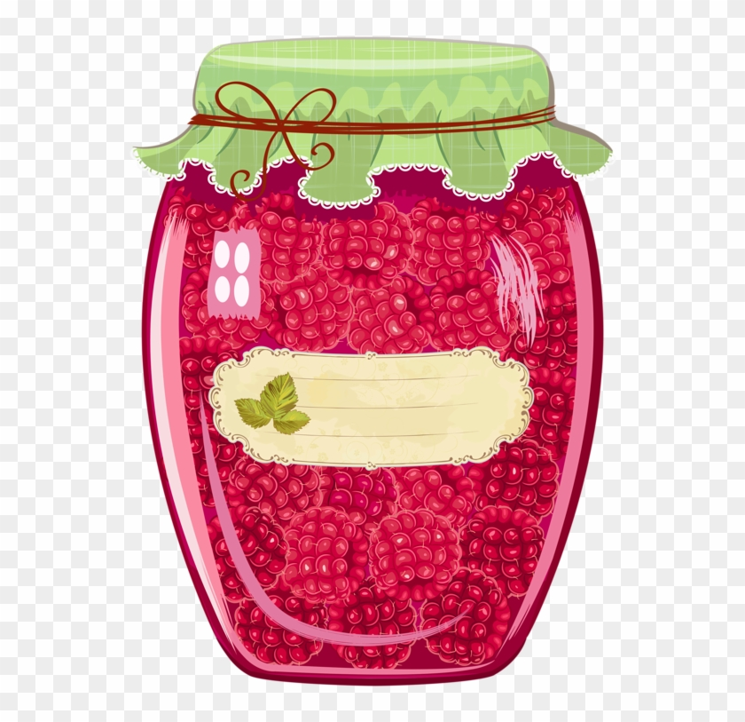 Jelly jar clipart banner Jar Clipart Grape Jelly - Детей Варенье, HD Png Download ... banner