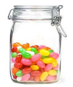 Jellybeans clipart clip art 28 Best CLIP ART-JELLY BEANS images in 2016 | Jelly beans ... clip art