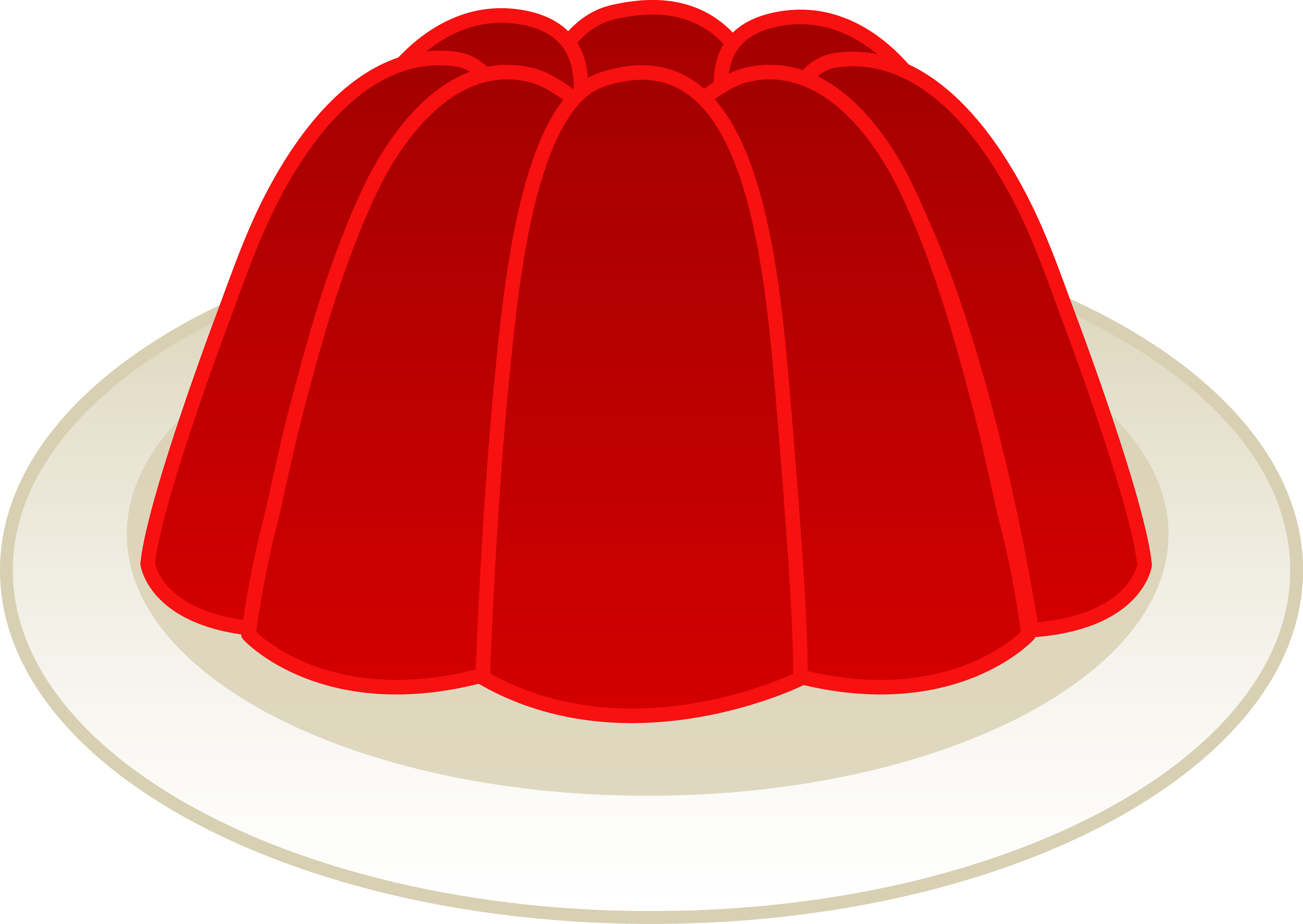 Jely clipart png royalty free Download Jelly PNG Clipart - Free Transparent PNG Images ... png royalty free