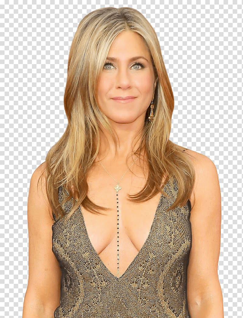 Jennifer aniston clipart png transparent Jennifer Aniston, Jennifer Aniston Golden Dress transparent ... png transparent