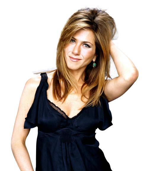 Jennifer aniston clipart clip art free library Jennifer Aniston PNG Transparent Images | PNG All clip art free library