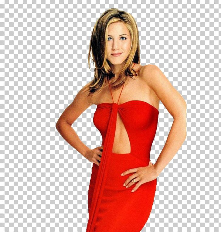 Jennifer aniston clipart jpg stock Jennifer Aniston Friends Sherman Oaks Magazine Actor PNG ... jpg stock