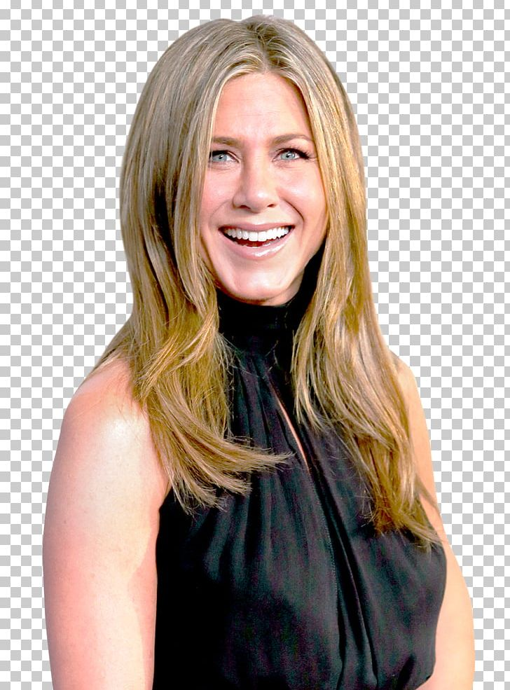 Jennifer aniston clipart image free download Jennifer Aniston Rachel Green Friends Actor People PNG ... image free download