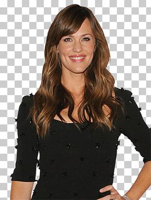 Jennifer garner clipart svg transparent library 18 Jennifer Garner PNG cliparts for free download | UIHere svg transparent library
