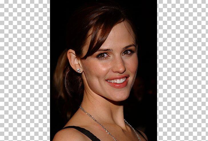 Jennifer garner clipart jpg download Jennifer Garner Elektra Actor Female Celebrity PNG, Clipart ... jpg download