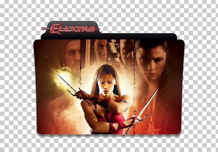 Jennifer garner clipart vector download Elektra Daredevil Jennifer Garner Bullseye Stick PNG ... vector download