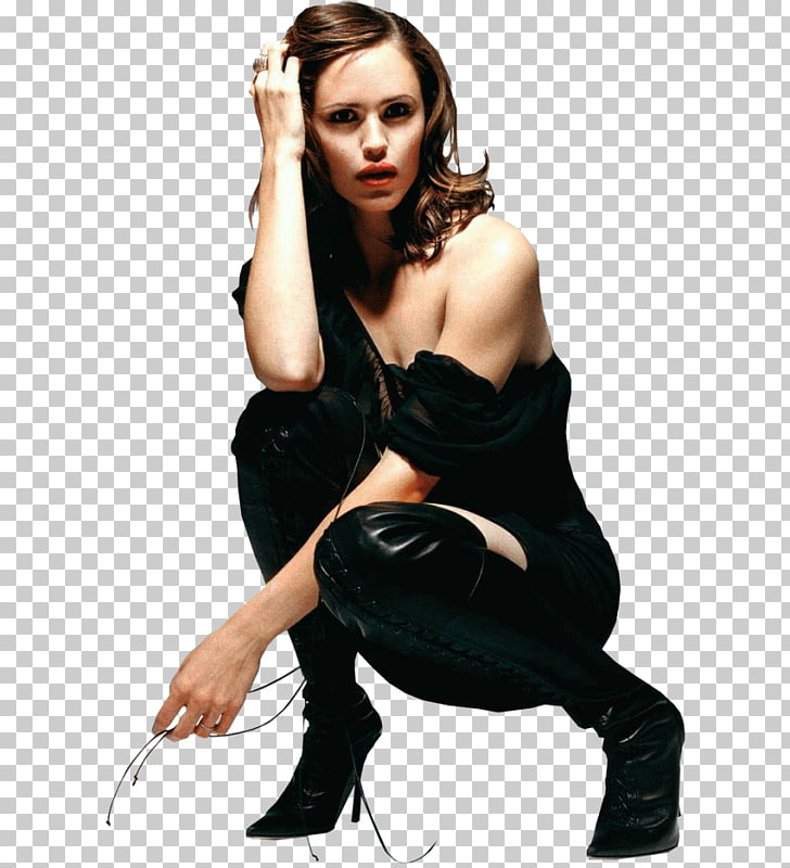 Jennifer garner clipart black and white Jennifer Garner Film Producer Actor Fashion Photo shoot, Old ... black and white