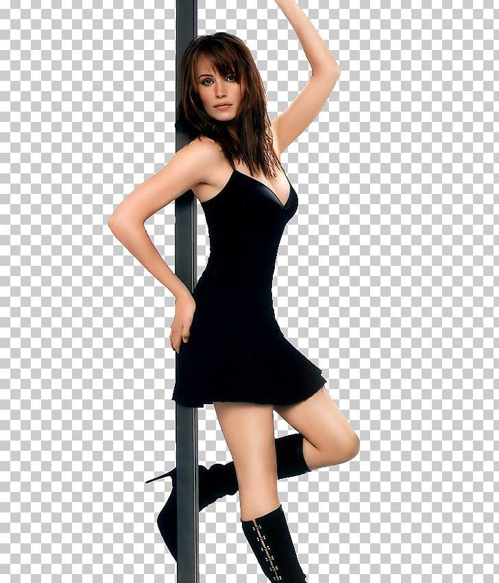 Jennifer garner clipart vector freeuse stock Jennifer Garner Actor Celebrity United States PNG, Clipart ... vector freeuse stock