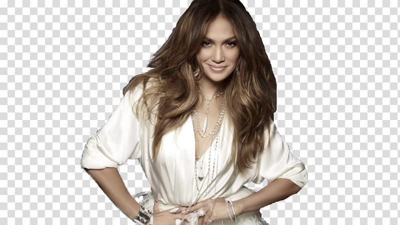 Jennifer lopez clipart clipart library stock Jennifer Lopez transparent background PNG clipart | HiClipart clipart library stock