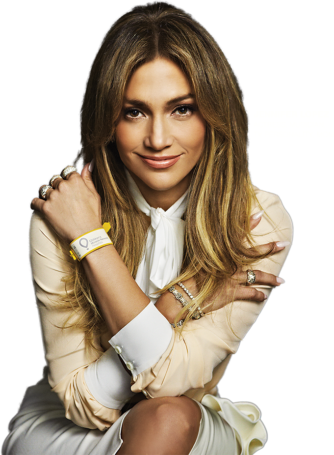 Jennifer lopez clipart picture free download 86+ Jennifer Lopez Clipart | ClipartLook picture free download