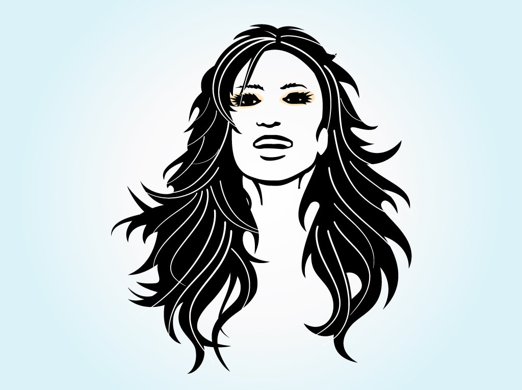 Jennifer lopez clipart picture royalty free library 93+ Jennifer Lopez Clipart | ClipartLook picture royalty free library
