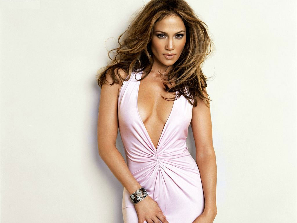 Jennifer lopez clipart picture library download Jennifer Lopez Wallpaper | Gallery Yopriceville - High ... picture library download