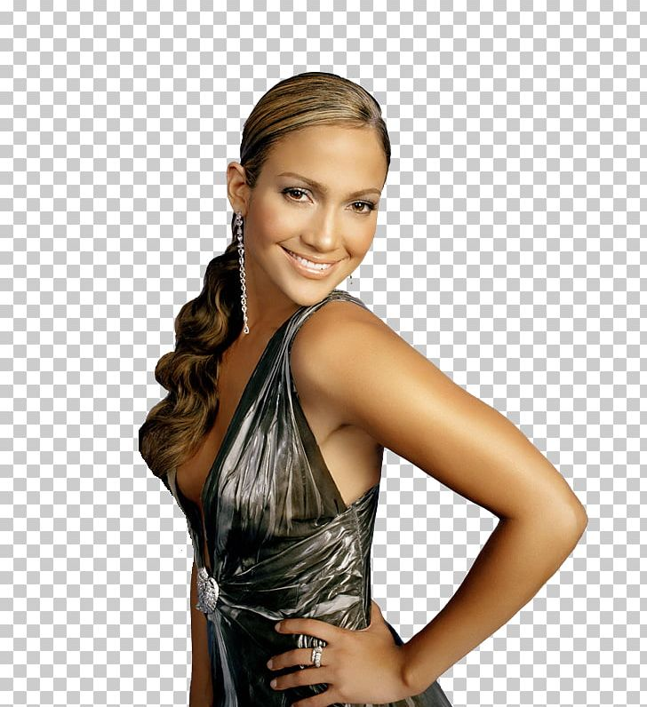 Jennifer lopez clipart vector stock Jennifer Lopez Photograph Monster-in-Law Musician PNG ... vector stock