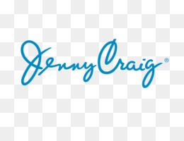 Jenny craig logo clipart svg black and white Jenny Craig Inc PNG and Jenny Craig Inc Transparent Clipart ... svg black and white