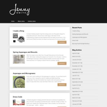 Jennysmith net free lds clipart image black and white library jennysmith.net at WI. Jenny Smith – Yes, I am The Jenny Smith image black and white library