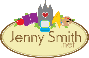 Jennysmith net free lds clipart svg royalty free Jenny Smith .net | Mormon Stuff - LDS Clipart, Object Lessons for ... svg royalty free