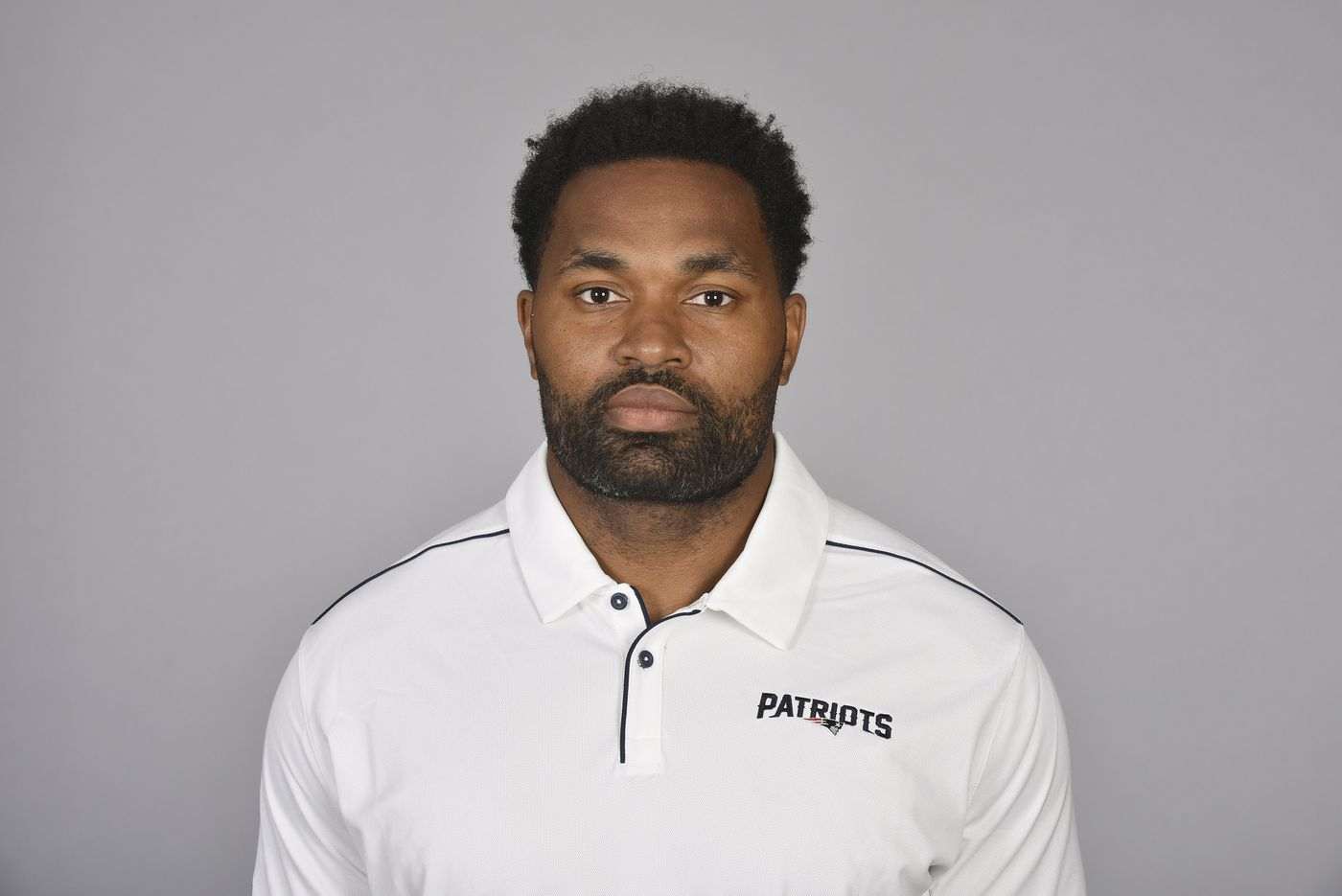 Jerod mayo clipart picture transparent download Jerod Mayo excited by potential and versatility of New England ... picture transparent download