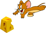 Jerry clip art png free download Tom and jerry Clip Art png free download
