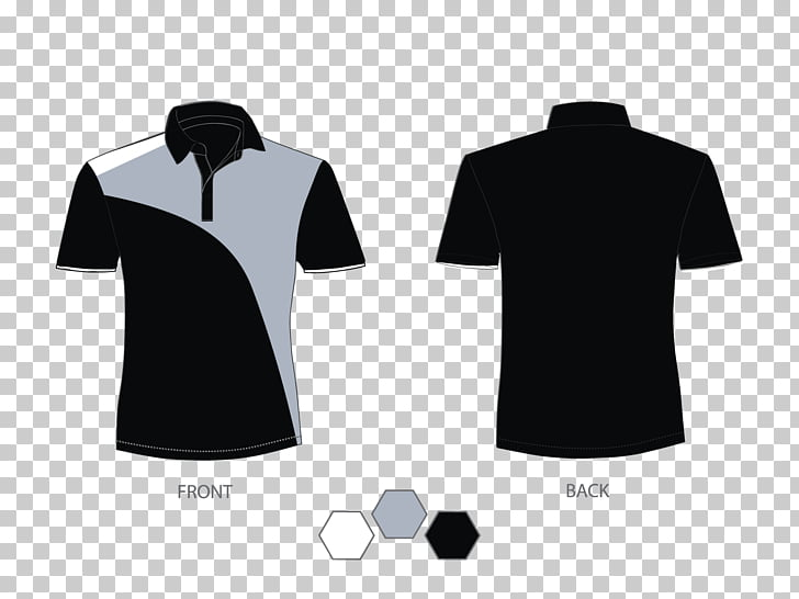 Jersey polos clipart svg freeuse library T-shirt Jersey Polo shirt Collar, T-shirt PNG clipart | free ... svg freeuse library