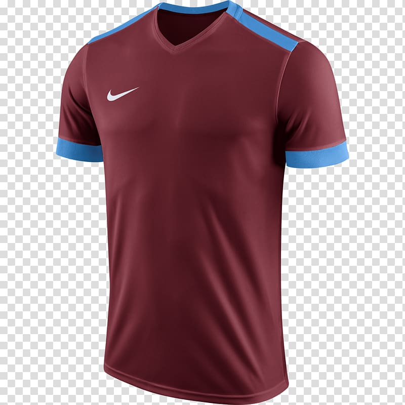 Jersey polos clipart image royalty free download Tracksuit Jersey Nike Sleeve Swoosh, jerseys transparent background ... image royalty free download