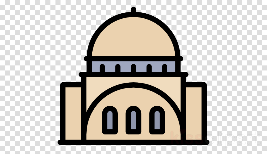 Jerusalem clipart image royalty free stock judaism temple clipart Stephen Wise Free Synagogue Temple in ... image royalty free stock
