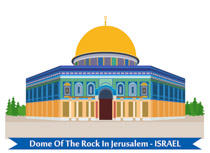 Jerusalem clipart freeuse download Search Results for Jerusalem - Clip Art - Pictures - Graphics ... freeuse download