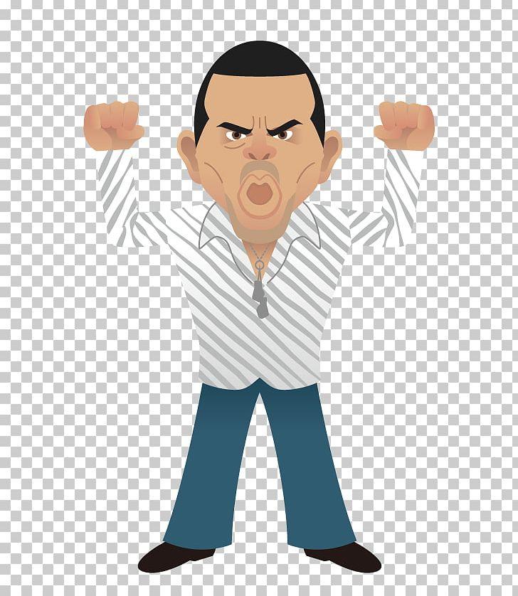 Jesse pinkman clipart vector royalty free download Breaking Bad Tuco Salamanca Jesse Pinkman Mijo Mark Margolis PNG ... vector royalty free download
