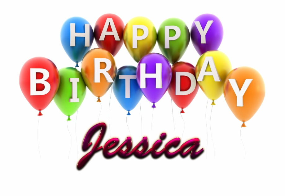 Jessica clipart image library library Happy Birthday Clipart Jessica - Happy Birthday Chetan Cake Free PNG ... image library library